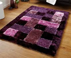 Modern Purple Rugs 376 Best Modern Rugs At Reasonable Prices Images On Pinterest