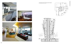 building community new apartment architecture michael webb