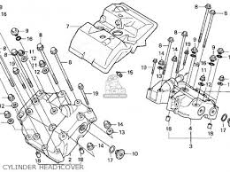 h22a4 distributor wiring diagram 28 images h22a4 diagram h22a4