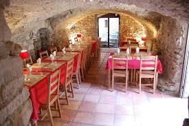 chambre d hote goudargues le prieuré d orniols réservations chambres d hôtes et gites