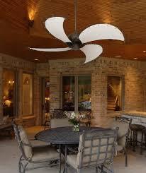 outdoor patio ceiling fans patio ceiling fans furniture ideas pinterest ceiling fan