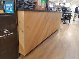 Kitchen Cabinet Makers Perth Gallery