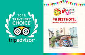 Travelers Choice images Tmm tripadvisor travelers choice 2018 mabuhay manor jpg