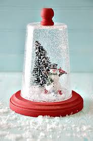 cute diy christmas gifts for friends webwoud