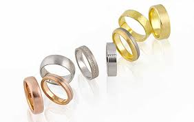 wedding bands for men s wedding bands union goldsmith jeweler