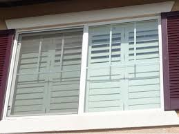 Home Depot Interior Window Shutters by Home Depot House Exterior Shutters Home Depot Custom Window F