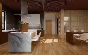 cuisine architecture illustration gratuite cuisine architecture d intérieur image