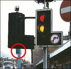 traffic light camera locations peduto wants cameras on traffic lights bikepgh bikepgh