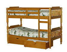 Childrens Bunk Beds With Mattress EBay - Mattress for bunk beds for kids