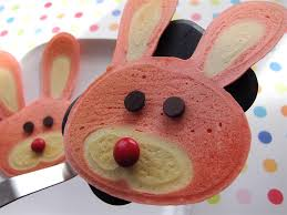 9 healthy and fun easter snacks for kids u2013 forkly