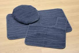 Modern Style Rugs Bathroom Rugs Clearance Size Of Mat Sets At Bath Mat Sets At
