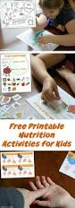 best 25 nutrition crafts for kids ideas on pinterest nutrition