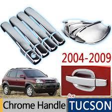 hyundai tucson 2006 for sale aliexpress com buy sale for hyundai tucson accessories 2004