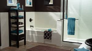 how to decorate my small bathroom clipgoo very decorating ideas of