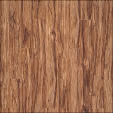 Laminate Floor Sticky After Cleaning Architecture What Can You Use To Clean Laminate Floors How To