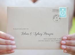 wedding envelopes wedding envelopes envelope template printable envelope addressing