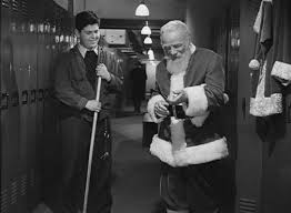 Miracle On 34th Hd Miracle On 34th 1947 On Veehd