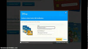 club penguin gift card club penguin how to redeem a membership card