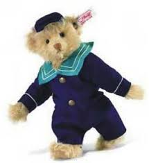 teddy clothes teddy clothes and accessories
