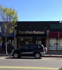 sara hair salon hair salons 1552 hancock st quincy ma