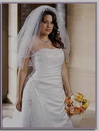 david bridals best 25 davids bridal locations ideas on dresses 2013