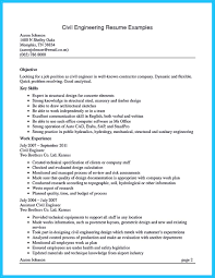 Software Developer Resumes How Professional Database Developer Resume Must Be Written