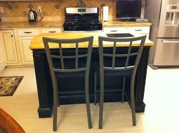 powell kitchen island pennfield kitchen island kitchen ideas