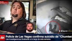 Chumlee Meme - chumlee desmiente suicidi0 y sale libre tras pagar 62 mil dólares de