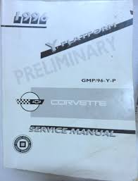 100 corvette service manual 15x8 corvette rally chevytalk