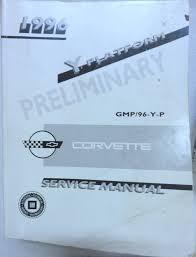 100 corvette service manual sport auto c7 z06 manual 7 13 9