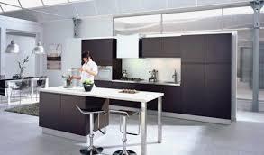 ilot de cuisine avec table cuisine équipée design fresh ilot cuisine table avec ilot de cuisine