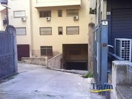 for rent box parking spaces warehouses palermo via libertà car