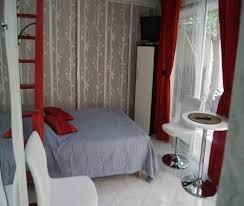 perpignan chambre d hote chambre d hôtes les orchidées perpignan à perpignan
