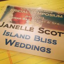 all inclusive wedding packages island july re cap island bliss weddings
