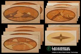 product categories wood inlay