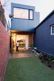 48 best prefab homes archiblox images on pinterest prefab