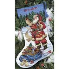 engelbreit ornaments counted cross stitch kit2inx2in 14 count