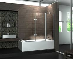 badezimmer vorschlã ge schön badezimmer vorschläge badezimmer vorschlí ge goldchunks