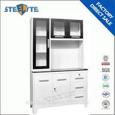 28 space saving kitchen cabinets space saving kitchen space saving kitchen cabinets space saving kitchen cabinets design kitchen cabinets