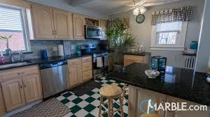 uba tuba granite with white cabinets ubatuba granite and why it s so popular kitchen ideas