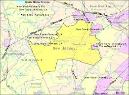 census bureau york file census bureau map of hillsborough township jersey png