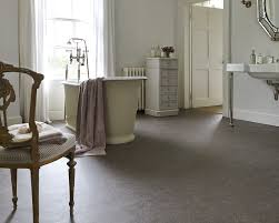 Laminate Flooring For Bathroom 100 Non Slip Vinyl Flooring For Bathrooms Non Slip Bathroom