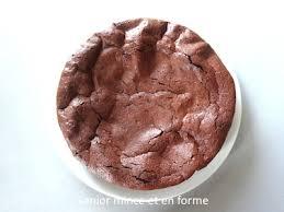 comment cuisiner un gateau au chocolat le gâteau au chocolat inratable de mon amie