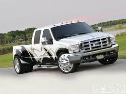 Ford F350 Truck Rims - trucks ford trucks and ford on pinterest