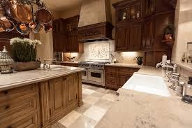 uncategories slim under cabinet lighting under cabinet led