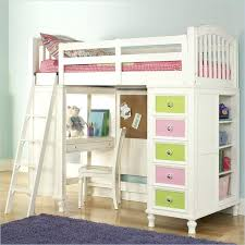 desk for girls room cool kids beds for girls cool bunk beds with desk full size of