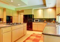 Kitchen Cabinets Lights Kitchen Amp Dining Kitchen Decoration With Lights Accent From