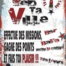 bureau information jeunesse bureau information jeunesse services government rue