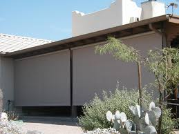 Patio Wind Screens by Sun Patio Home Design Ideas And Pictures