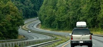 Best Deals For Thanksgiving 2014 2014 Thanksgiving Car Rental Deals From Enterprise Avis Budget
